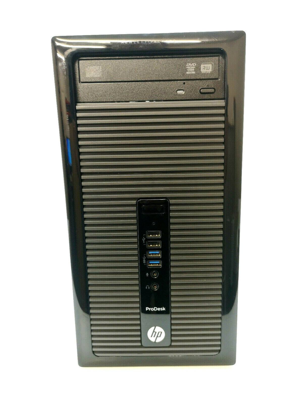 HP ProDesk 400 G1 No 2
