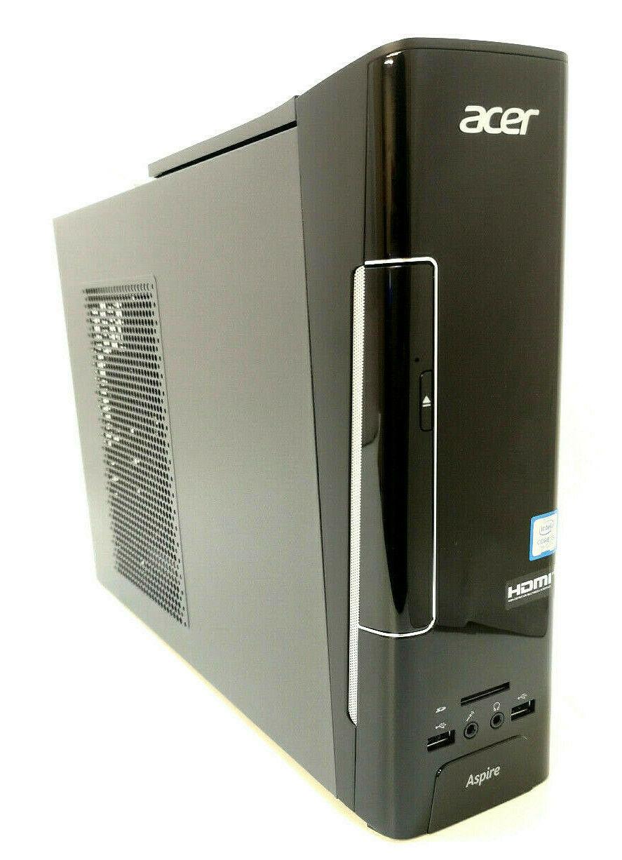 Acer-Aspire-XC780