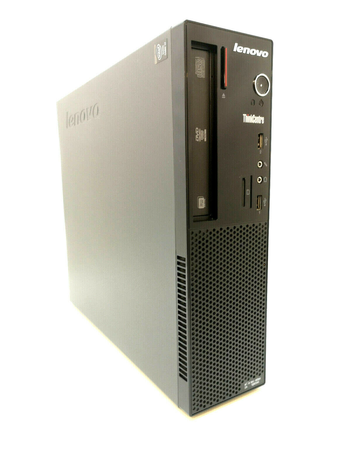 Lenovo-ThinkCentre-E73-SFF