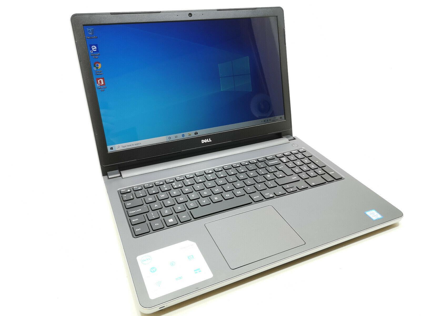 Dell Inspiron 5559 No 2