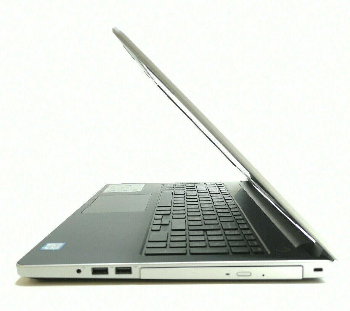 Dell Inspiron 5559 No 5