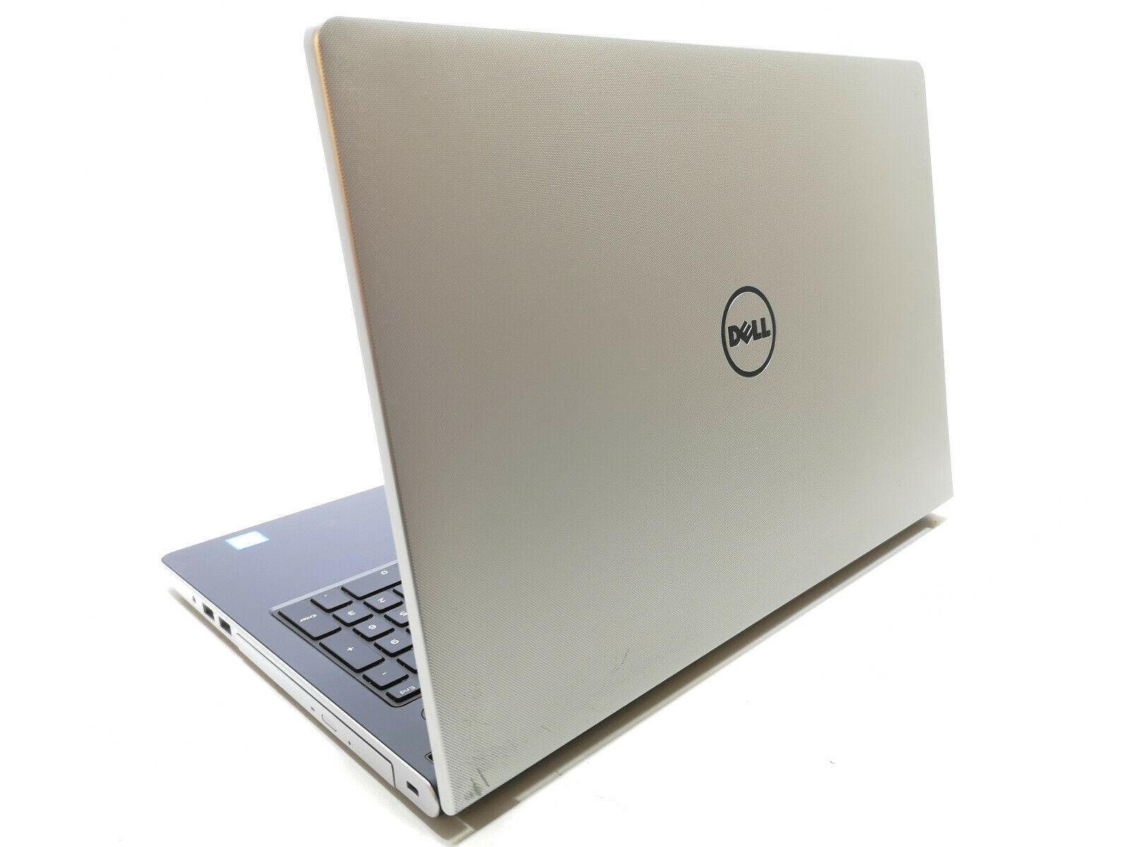 Dell Inspiron 5559 No 6