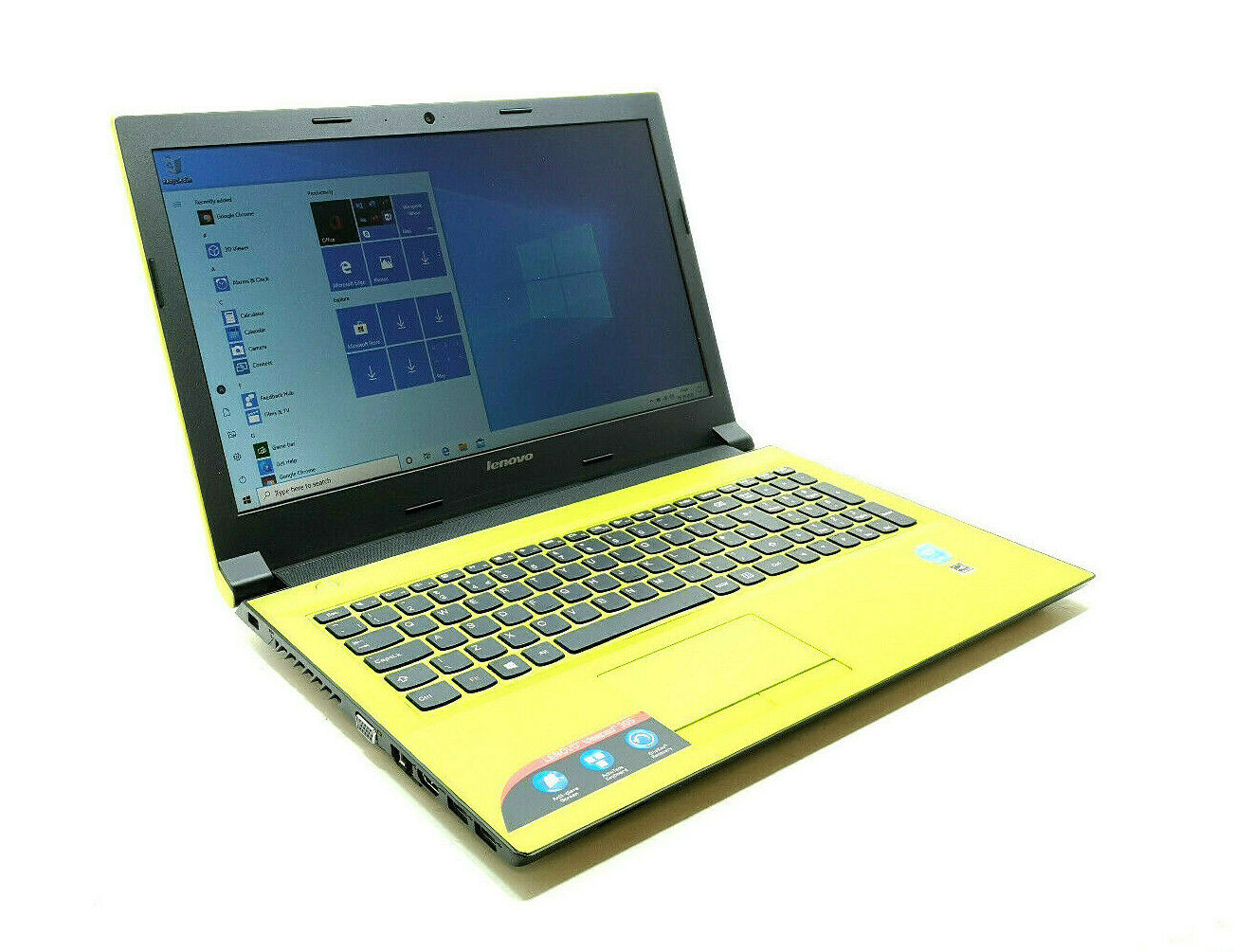 Lenovo IdeaPad 305 No 1