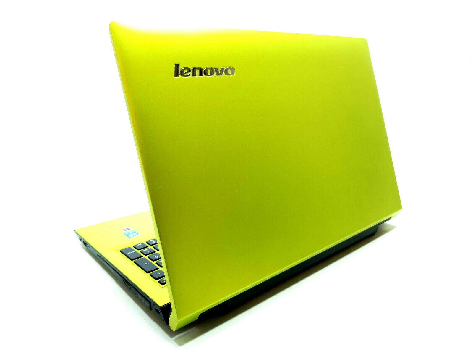 Lenovo IdeaPad 305 No 6