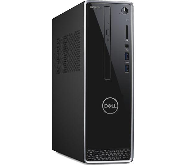 Dell-Inspiron-3470-SFF - 145958