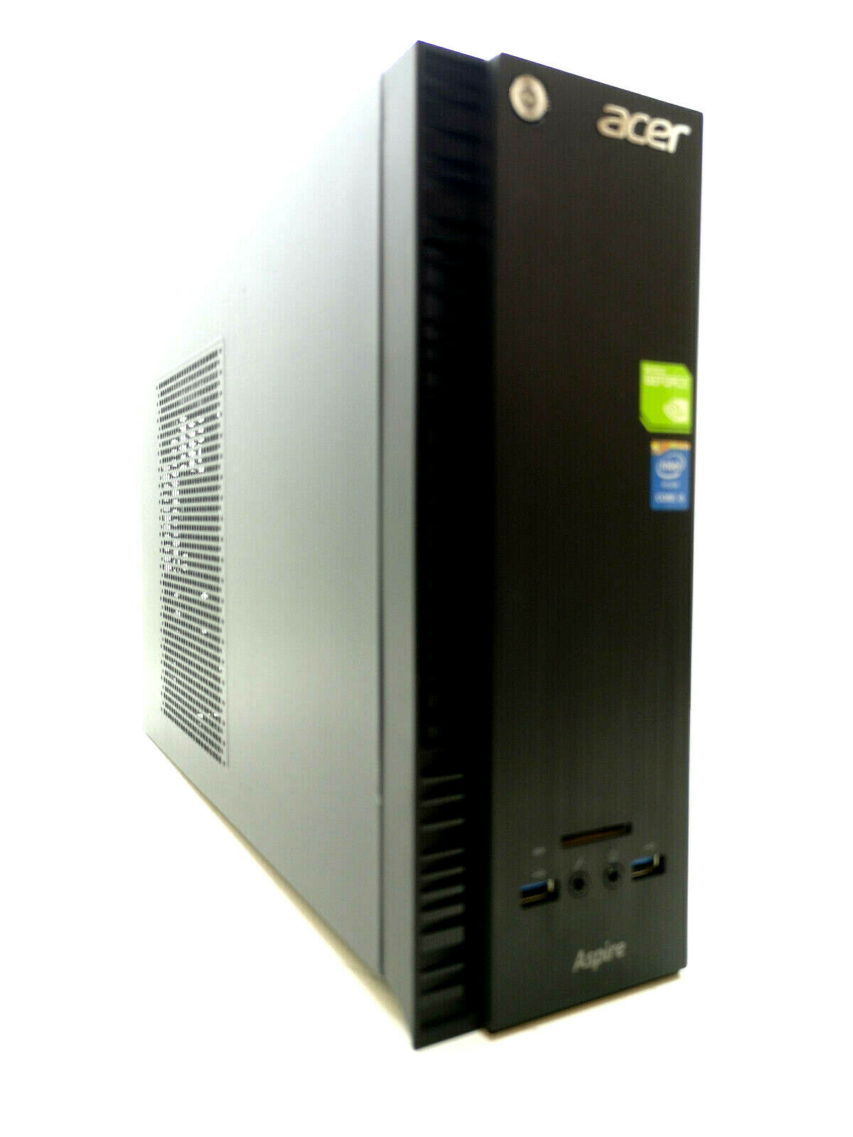 Acer Aspire XC-705 SFF No 1