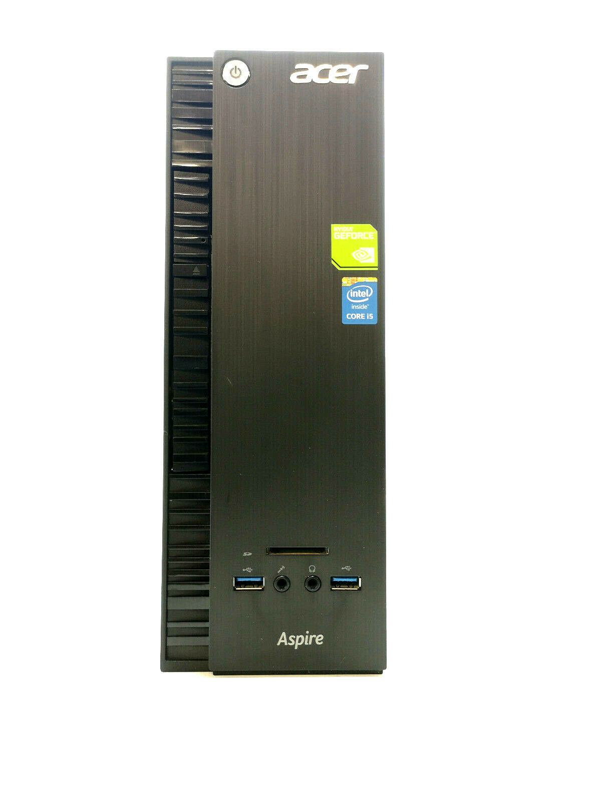 Acer Aspire XC-705 SFF No 2