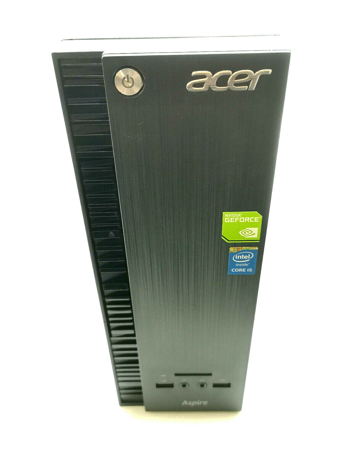 Acer Aspire XC-705 SFF No 4