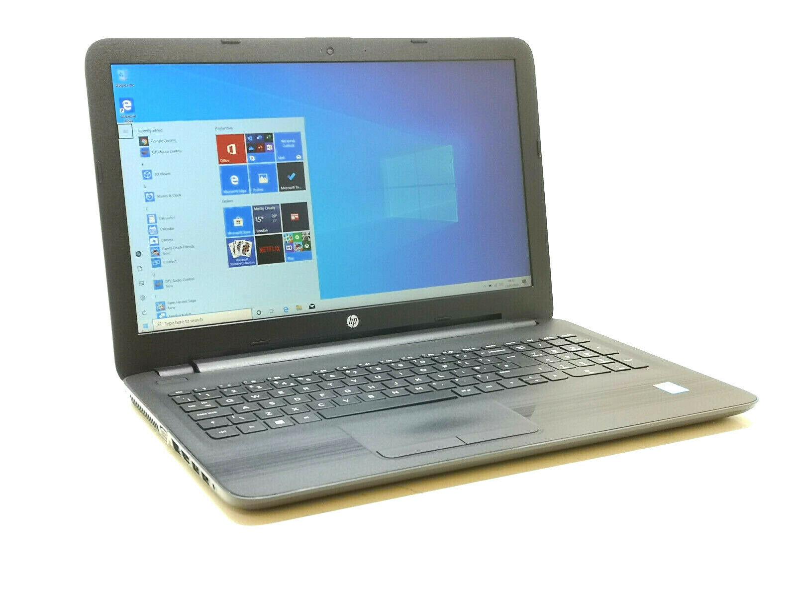 HP-250-G5 - 146681