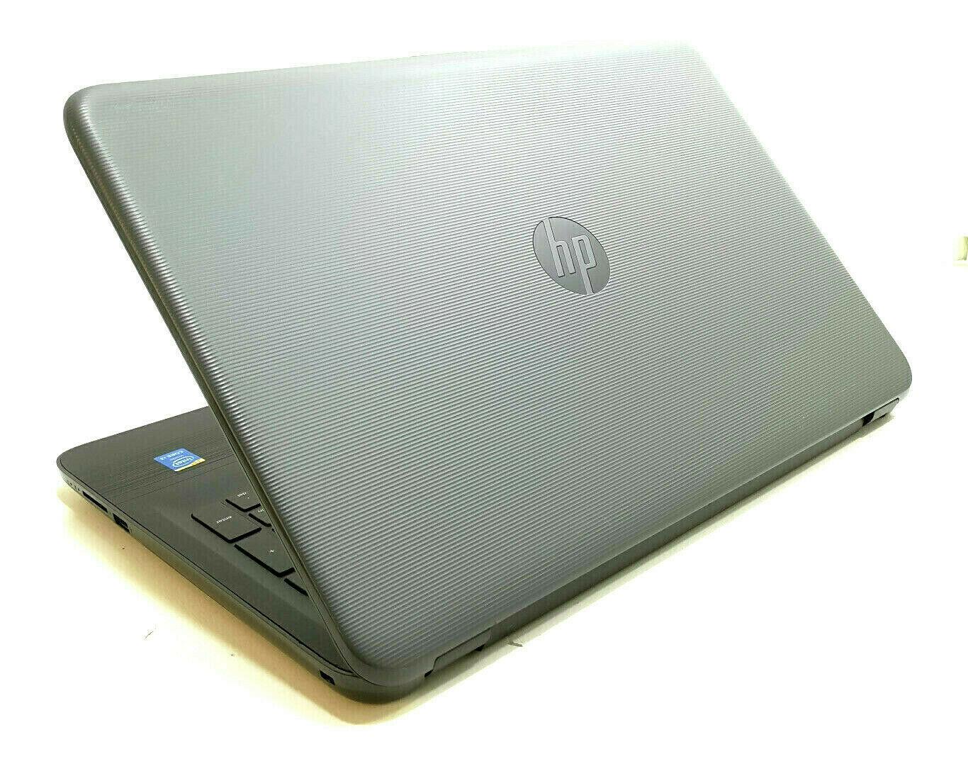 HP 250 G5 No 6