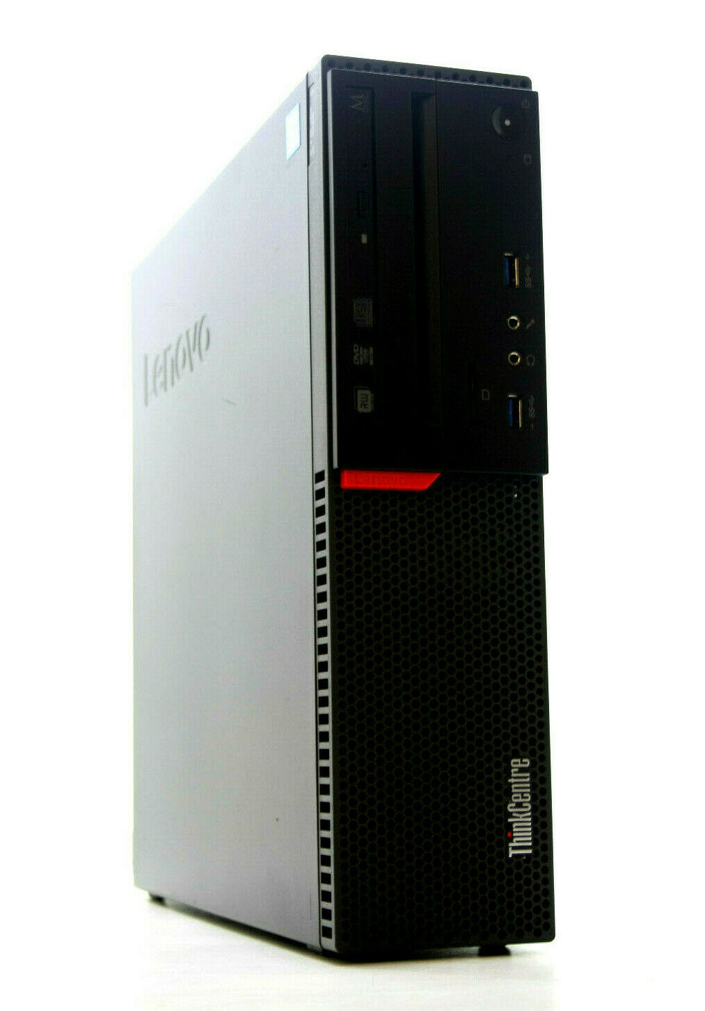 Lenovo-Thinkcentre-M700