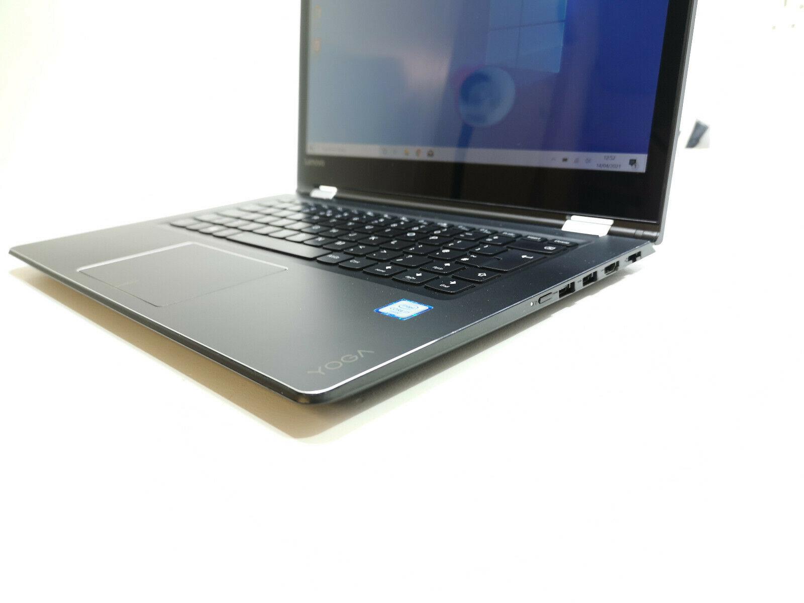 Lenovo Yoga 510 1415K No 3