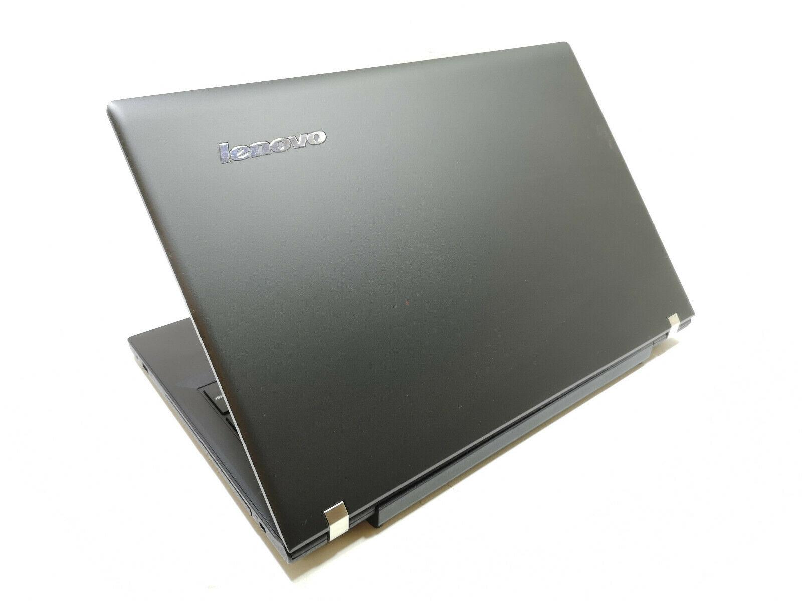 Lenovo E50 No 6