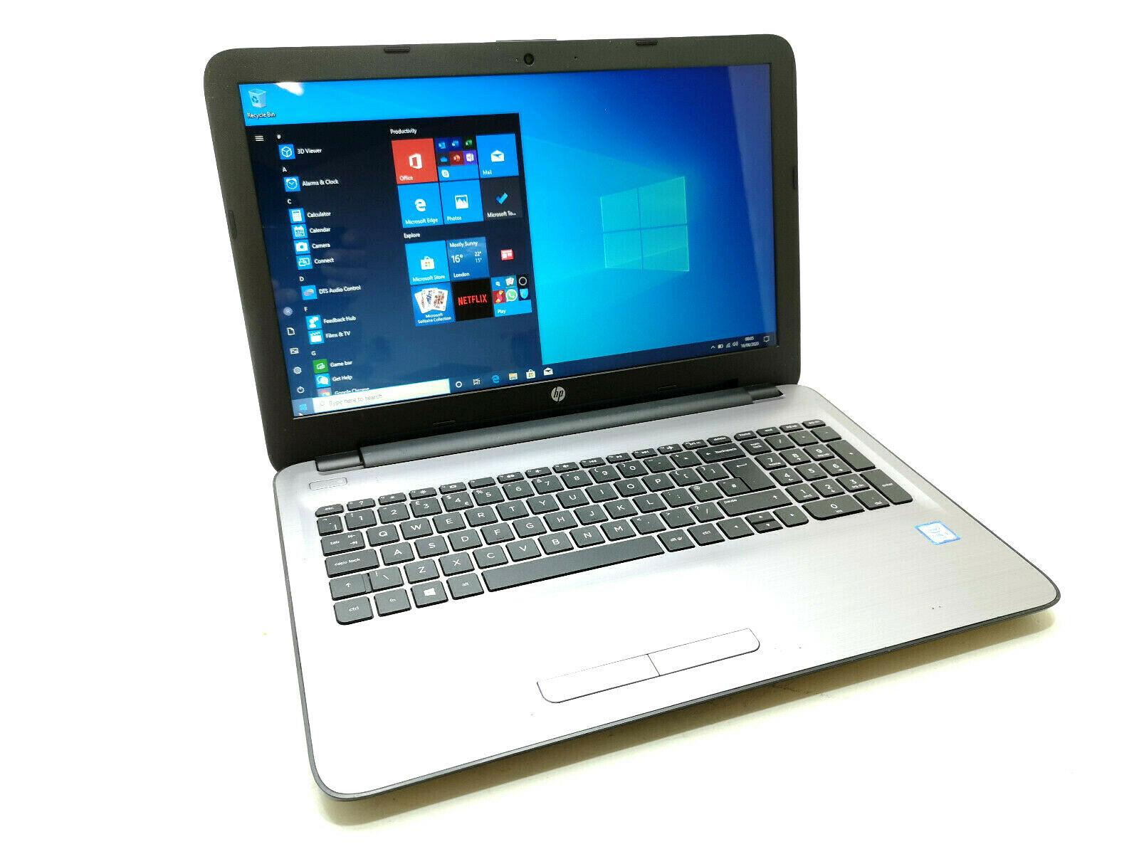 HP-250-G5 - 140565