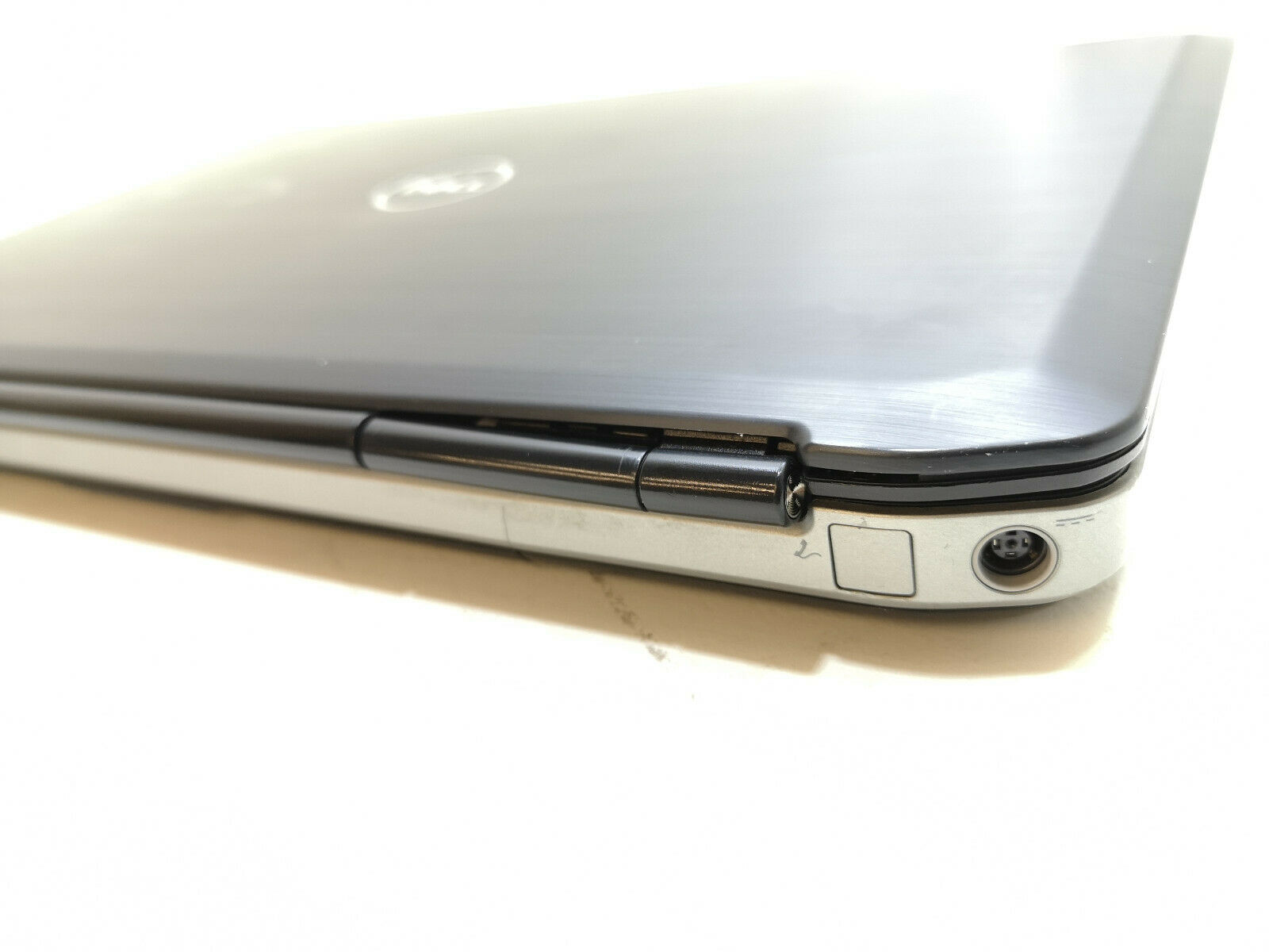 Dell Latitude E5530 No 6
