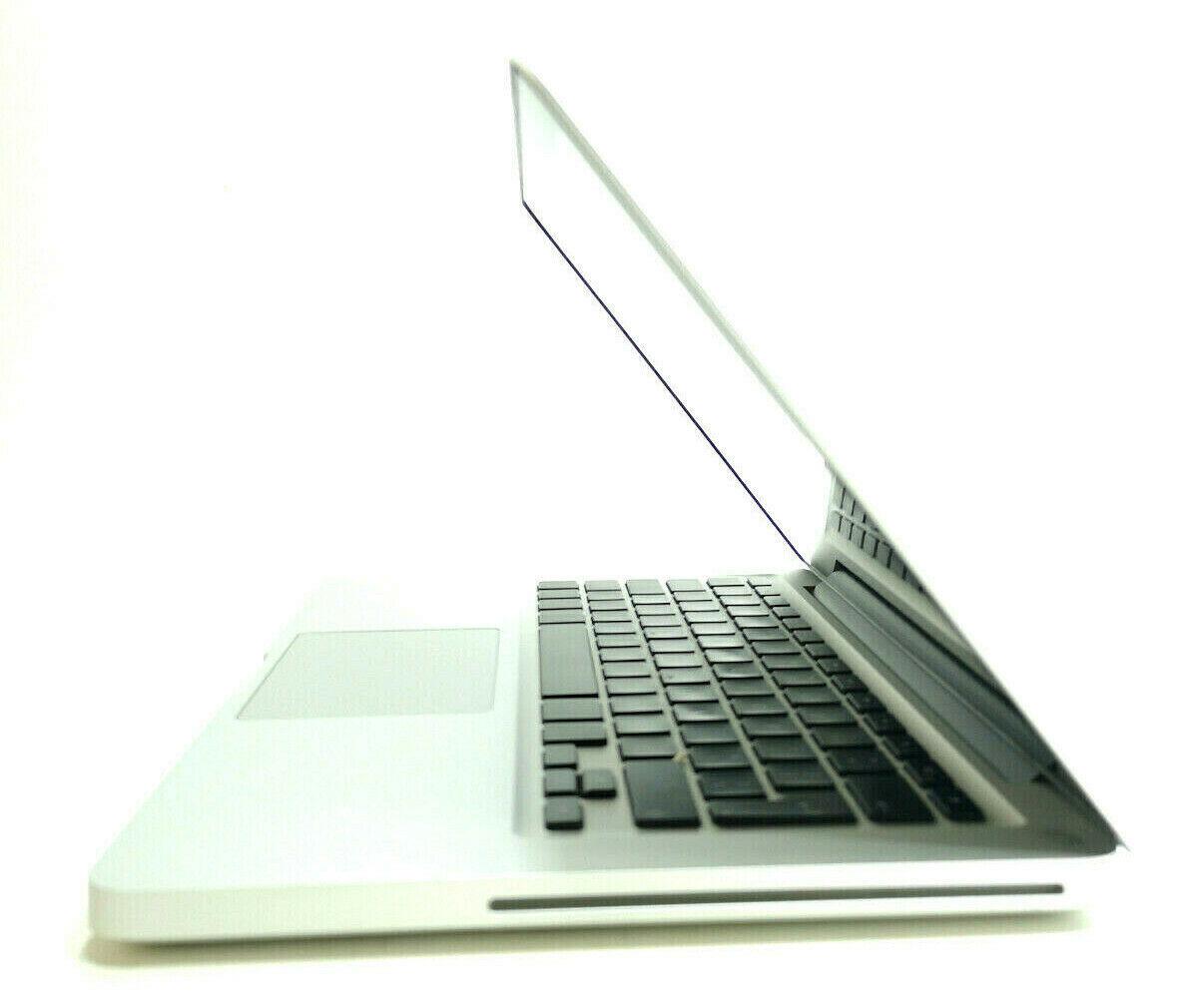 Apple MacBook A1278 No 5