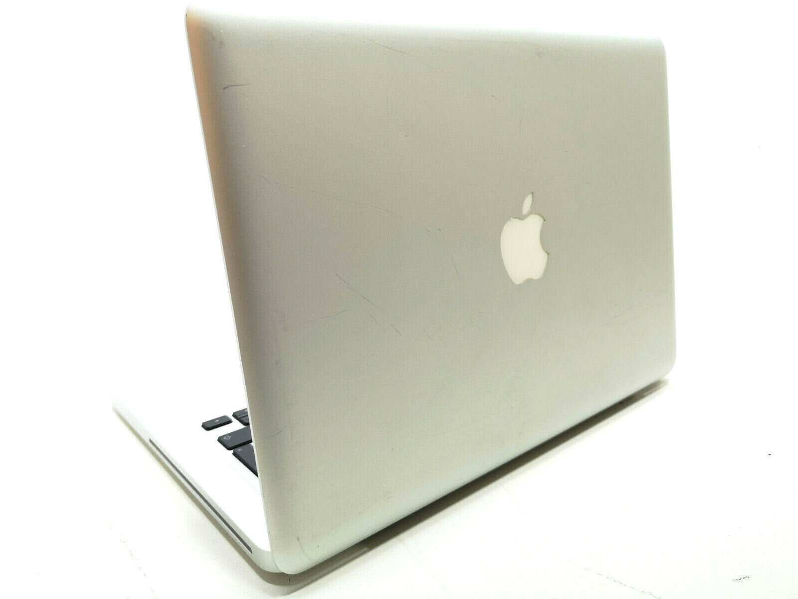 Apple MacBook A1278 No 6