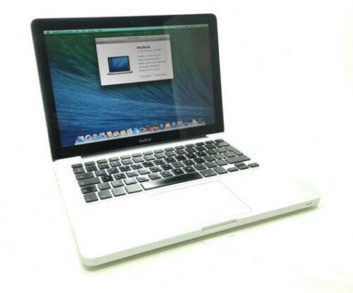 Apple-MacBook-A1278 - 136374