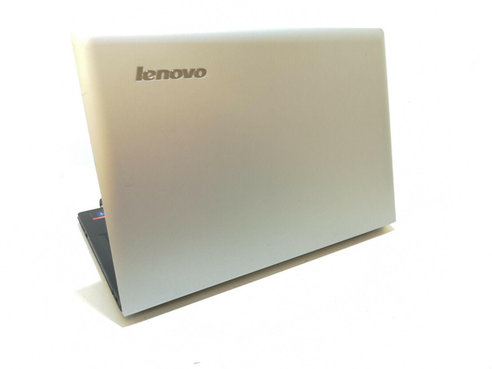 Lenovo G50-80 No 6