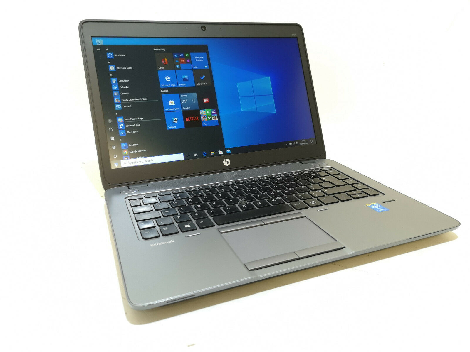 HP-EliteBook-840