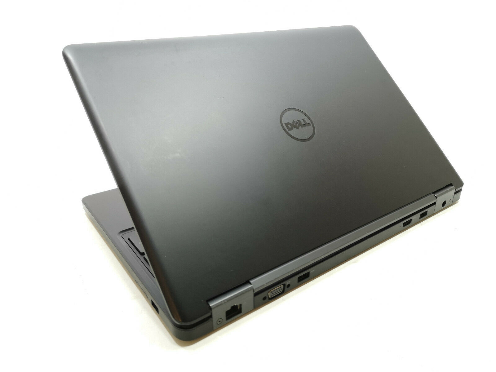 Dell Latitude E5550 No 6