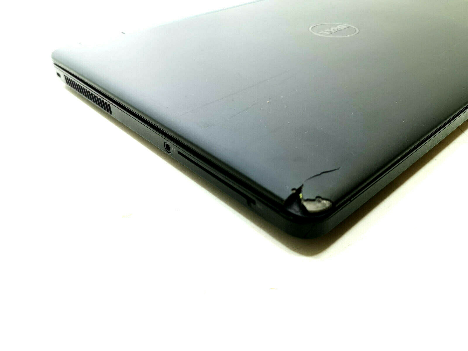Dell Latitude E5550 No 5