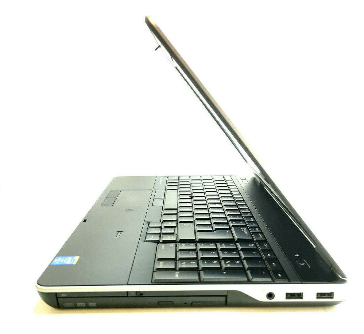 Dell Precision M2800 No 5