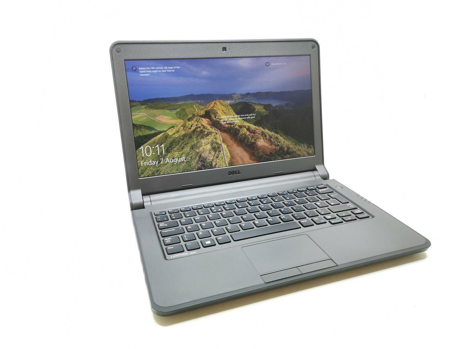 Dell-Latitude-3340