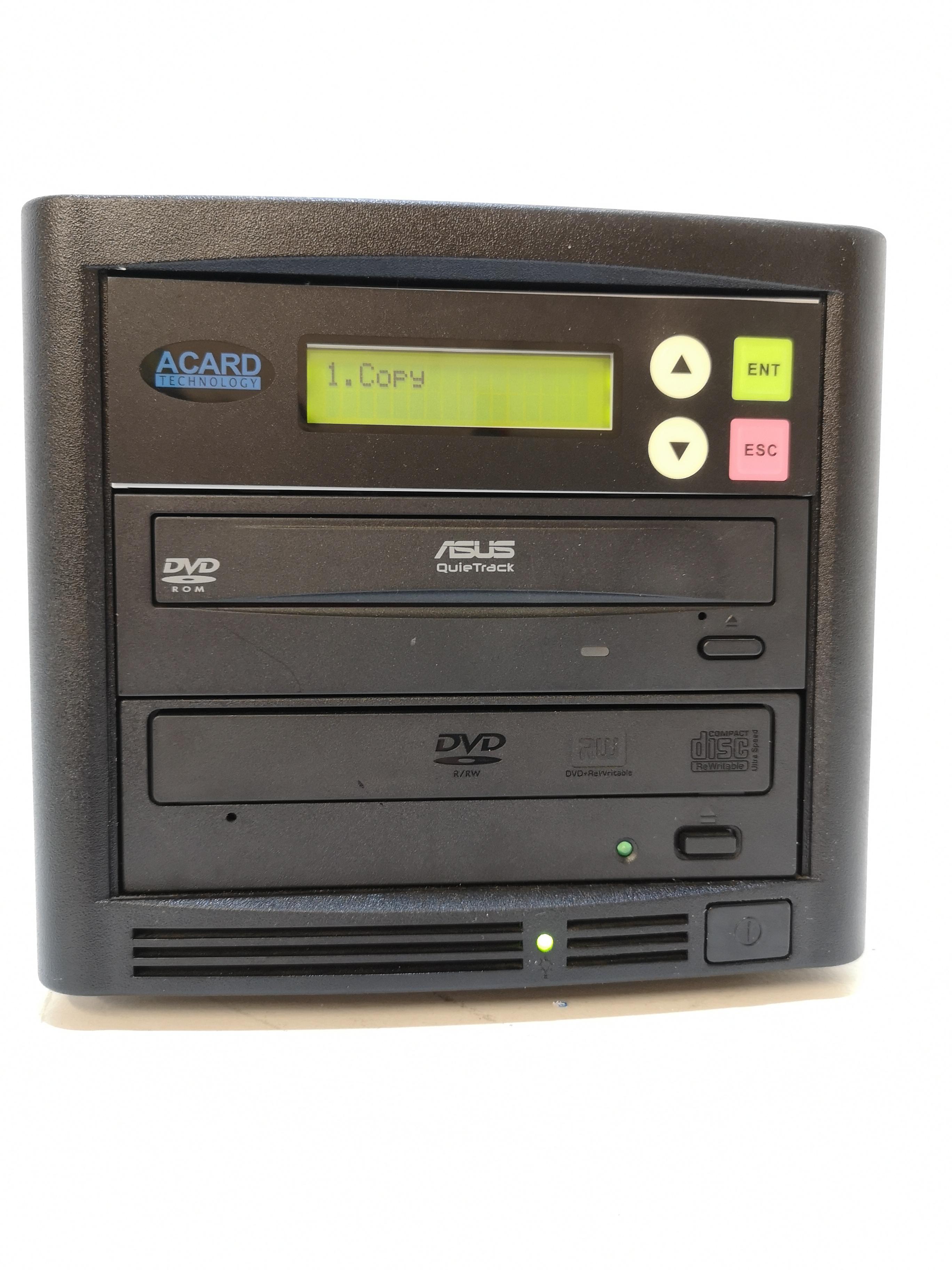 Acard-DVD-Duplicator - 148872