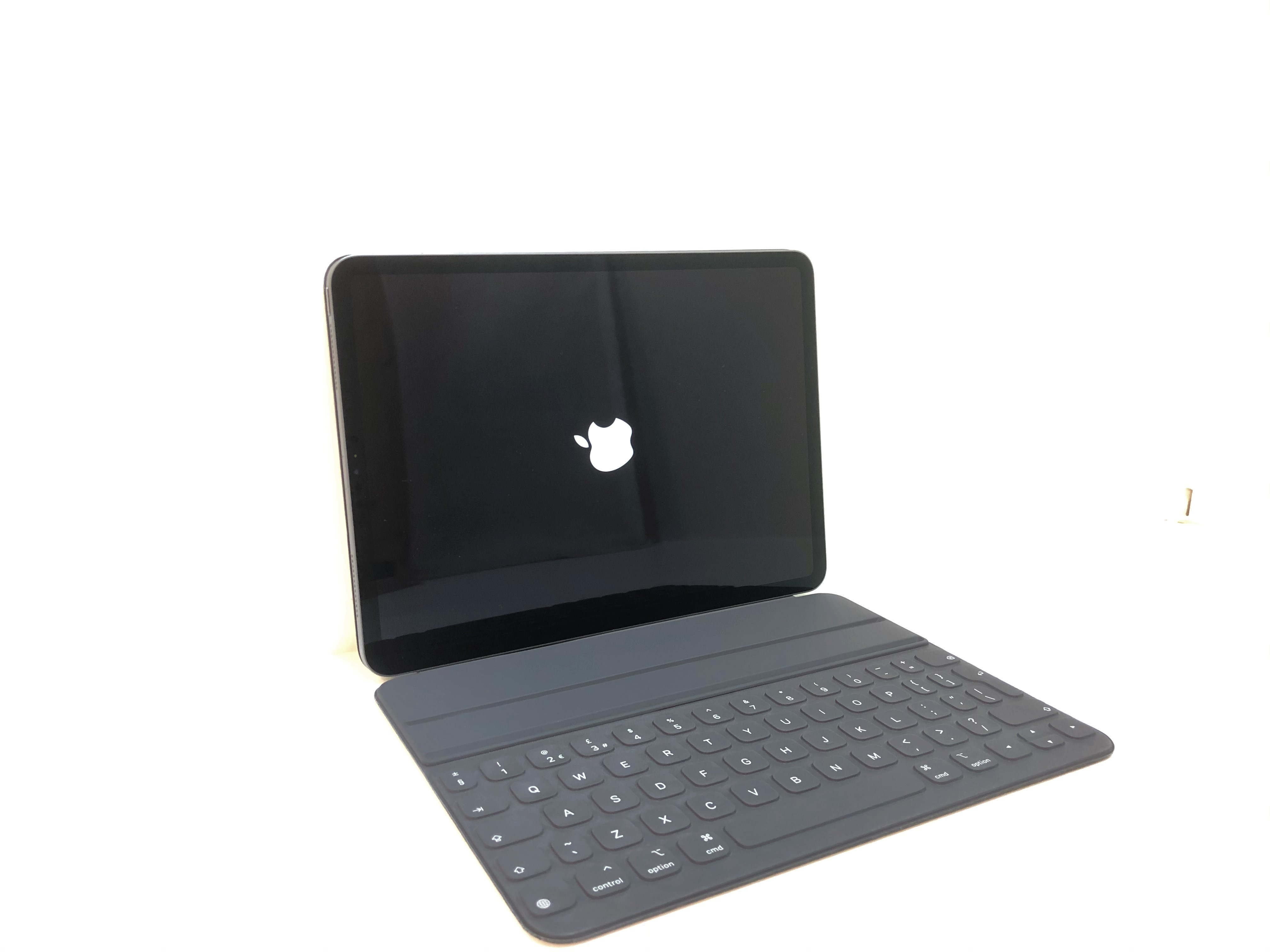 Apple-iPad-Pro-11 - 139786