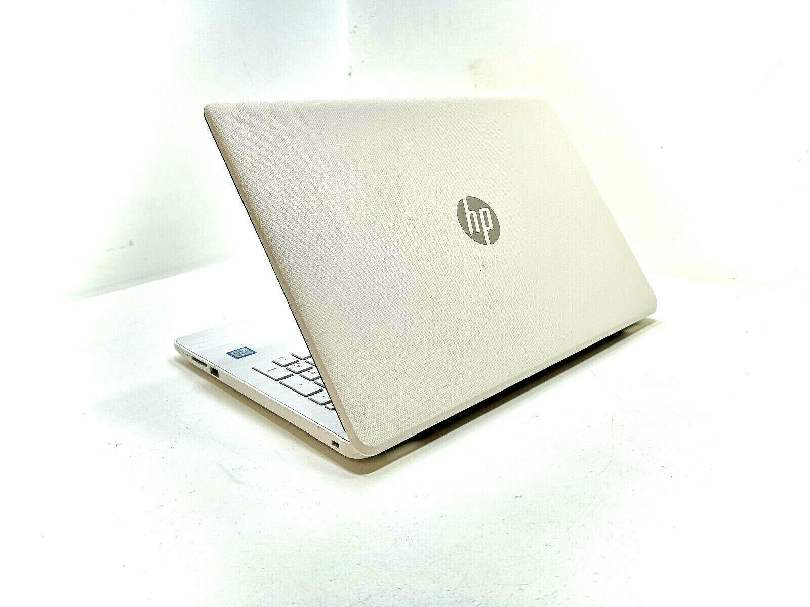 HP 15 bs561sa No 6