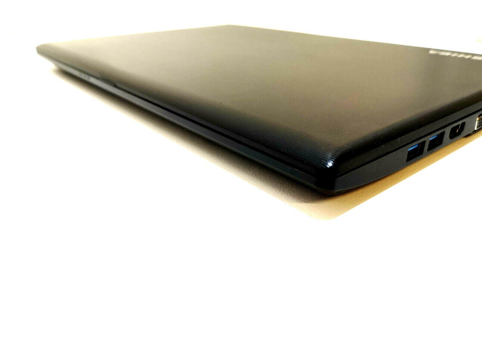 Toshiba Satellite Pro R50 No 6