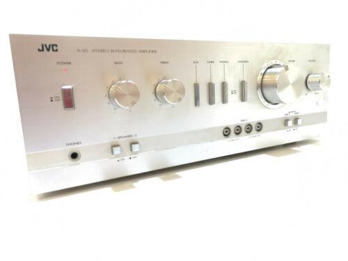 JVC-A-S5 - 152918