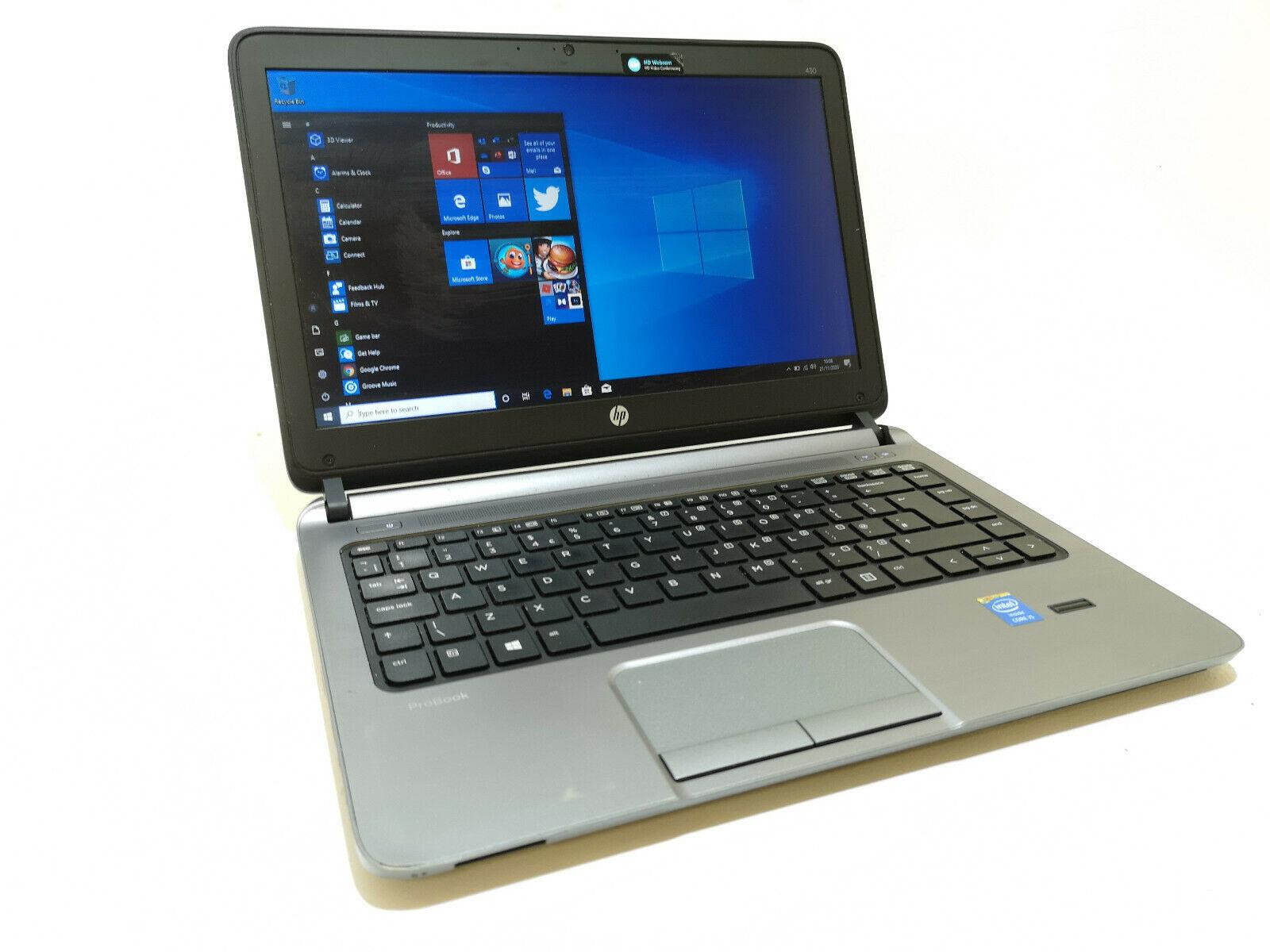 HP-Probook-430 - 150837