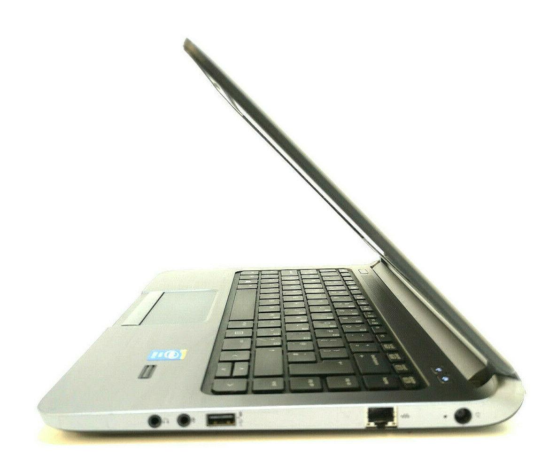 HP Probook 430 No 5