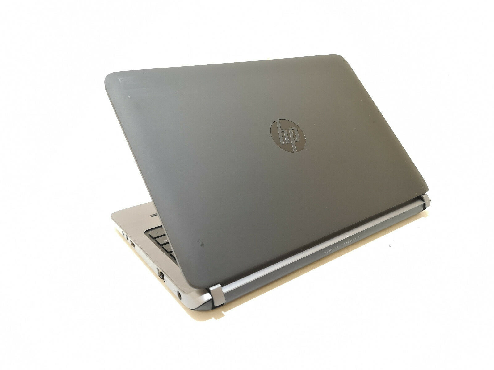 HP Probook 430 No 6