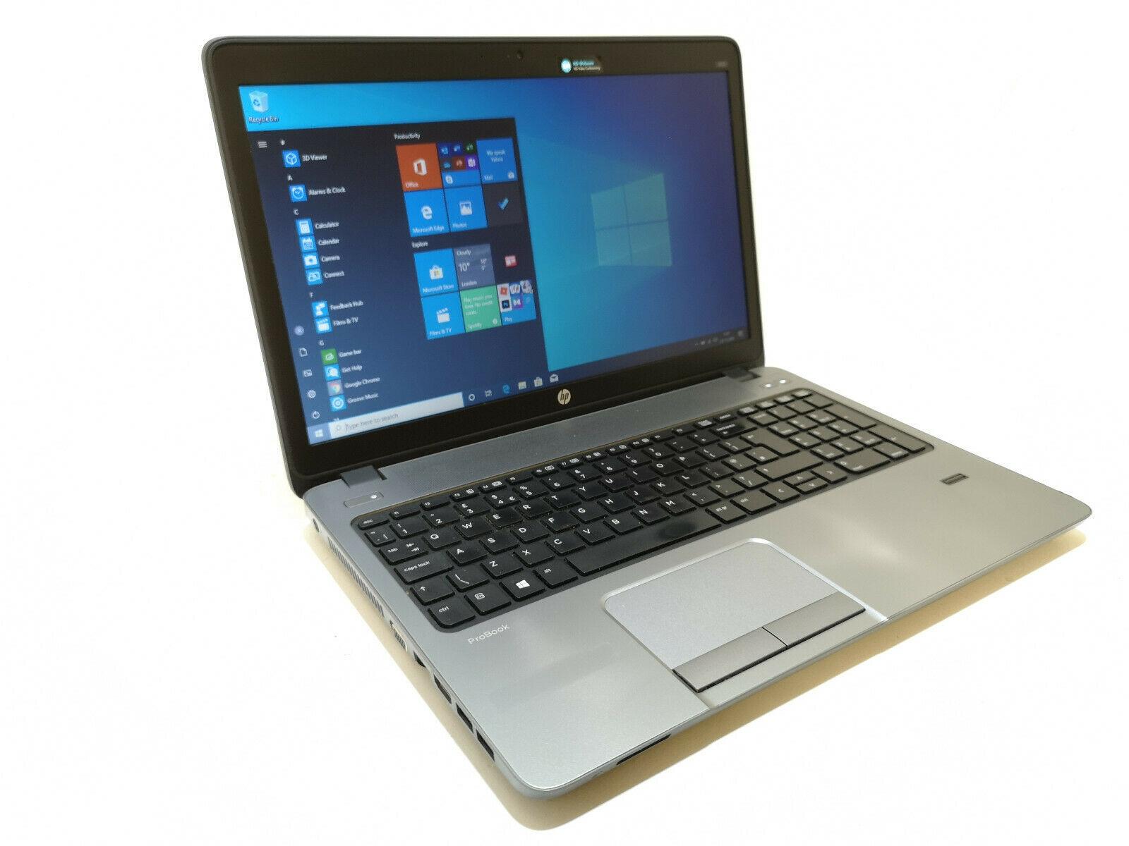 HP-Probook-455-G1