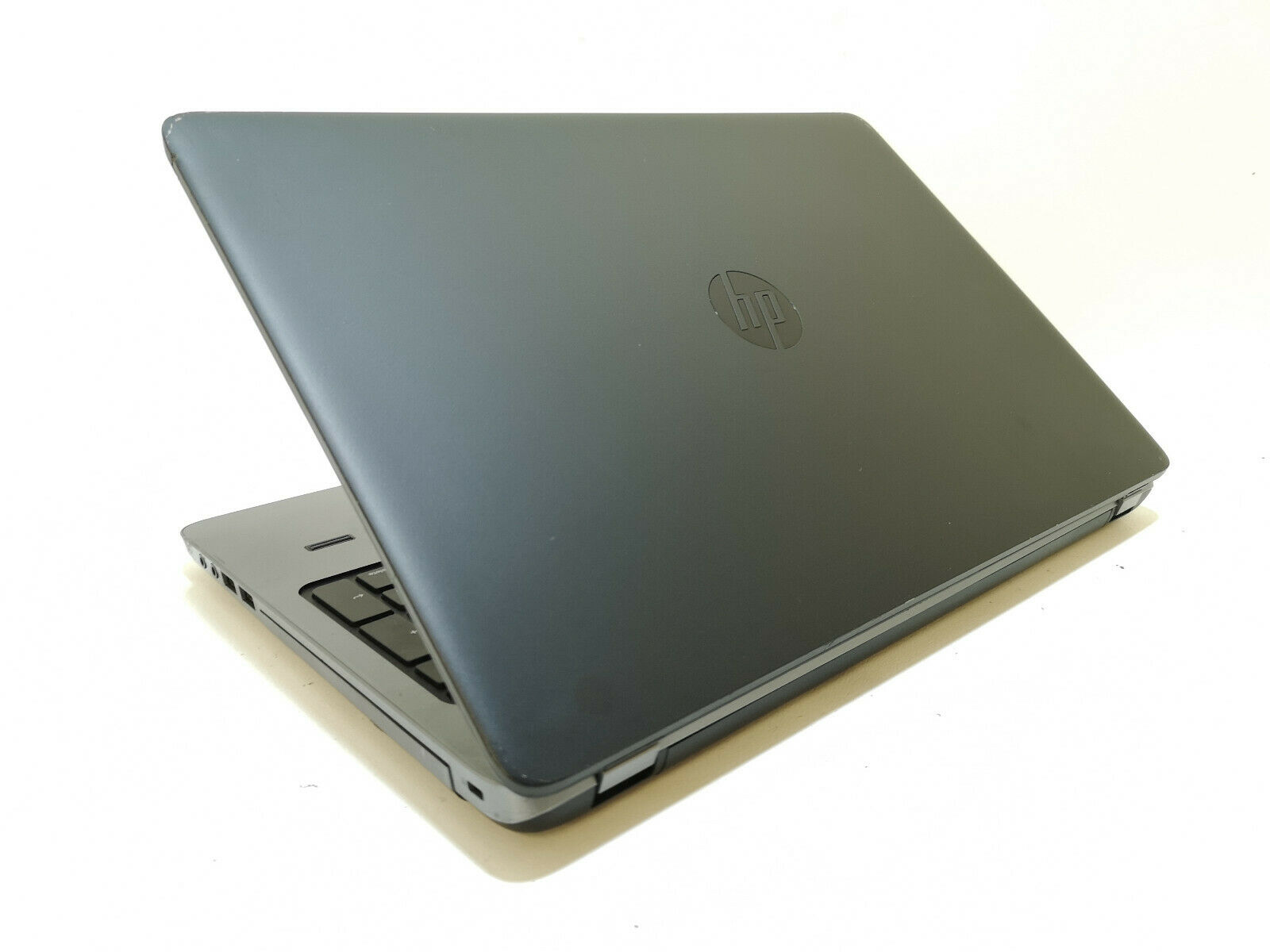 HP Probook 455 G1 No 6