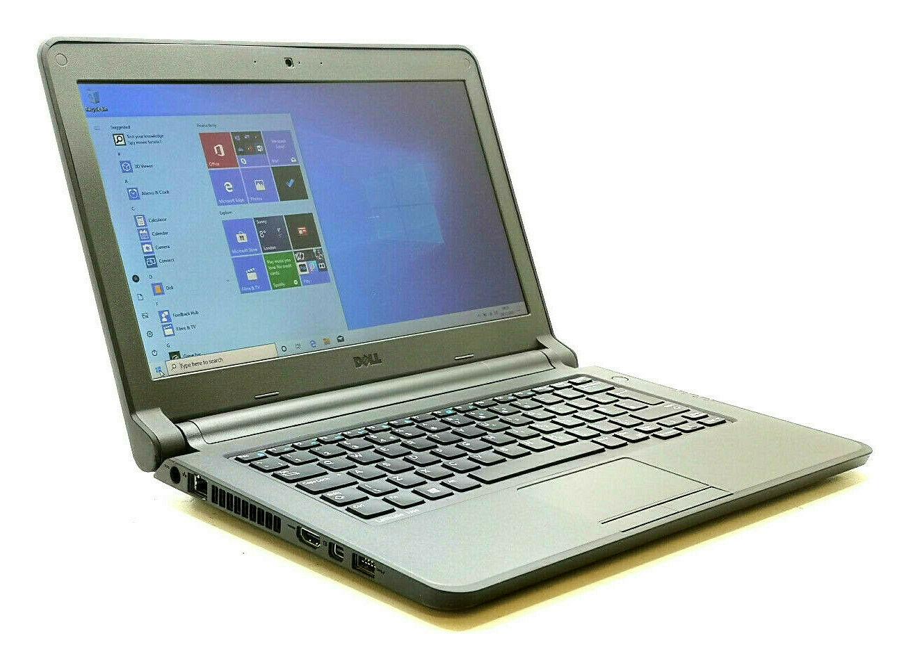 Dell-Latitude-3350