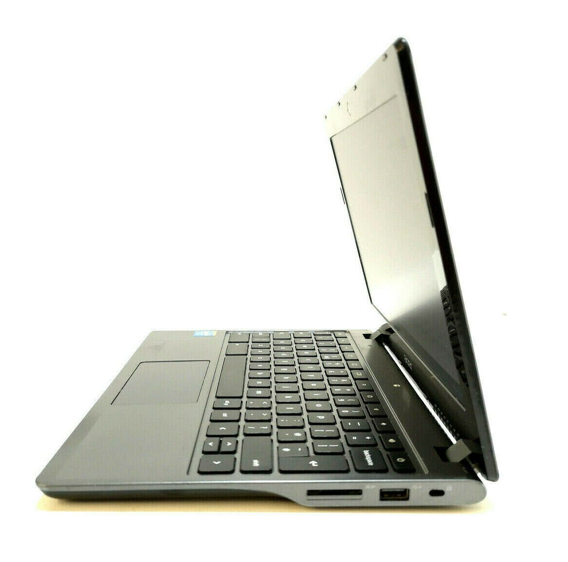 Acer ChromeBook C720 No 4
