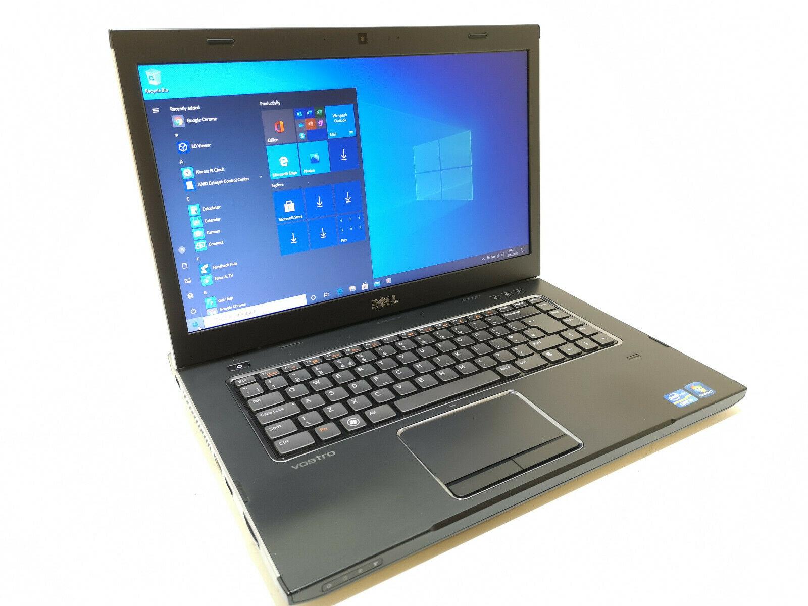 Dell-Vostro-3550 - 154251