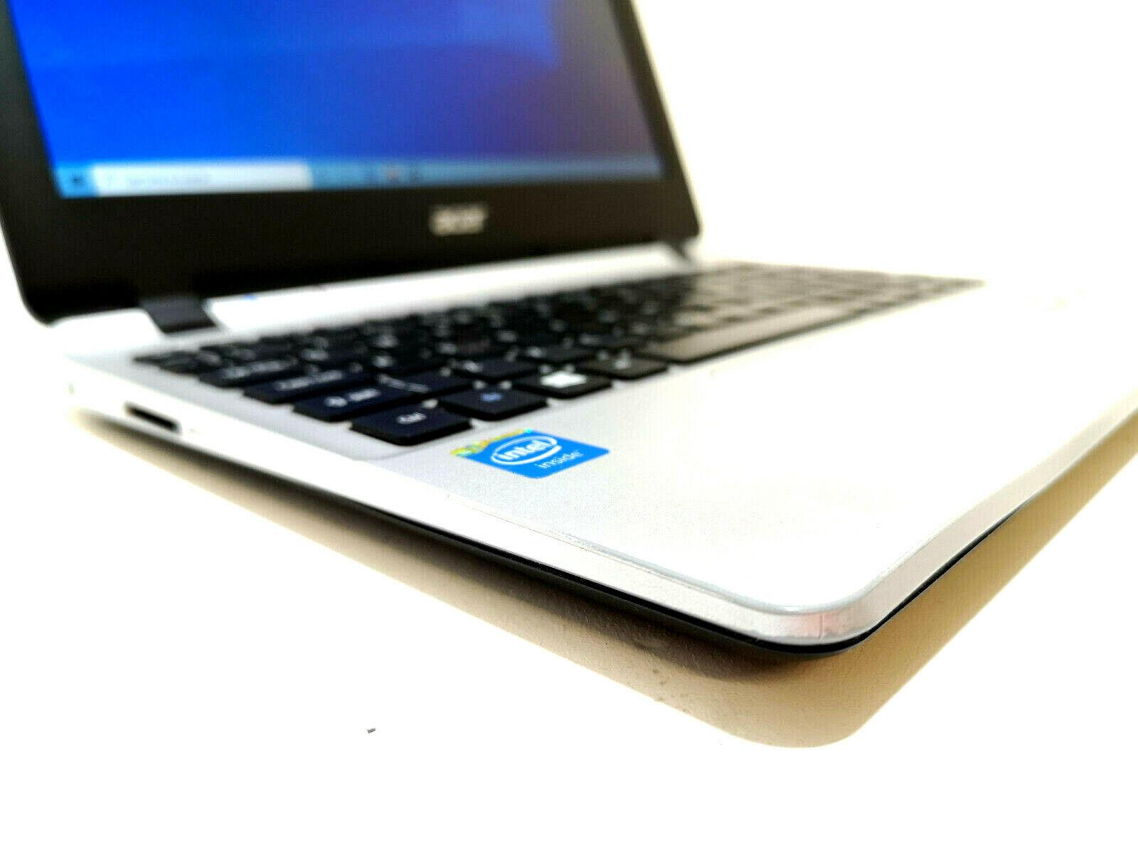Acer E3-112 Series No 3