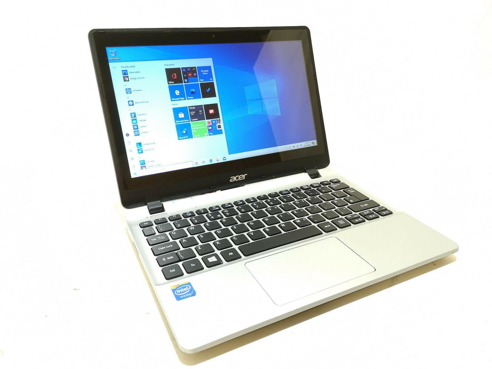 Acer-V3-112P - 151941