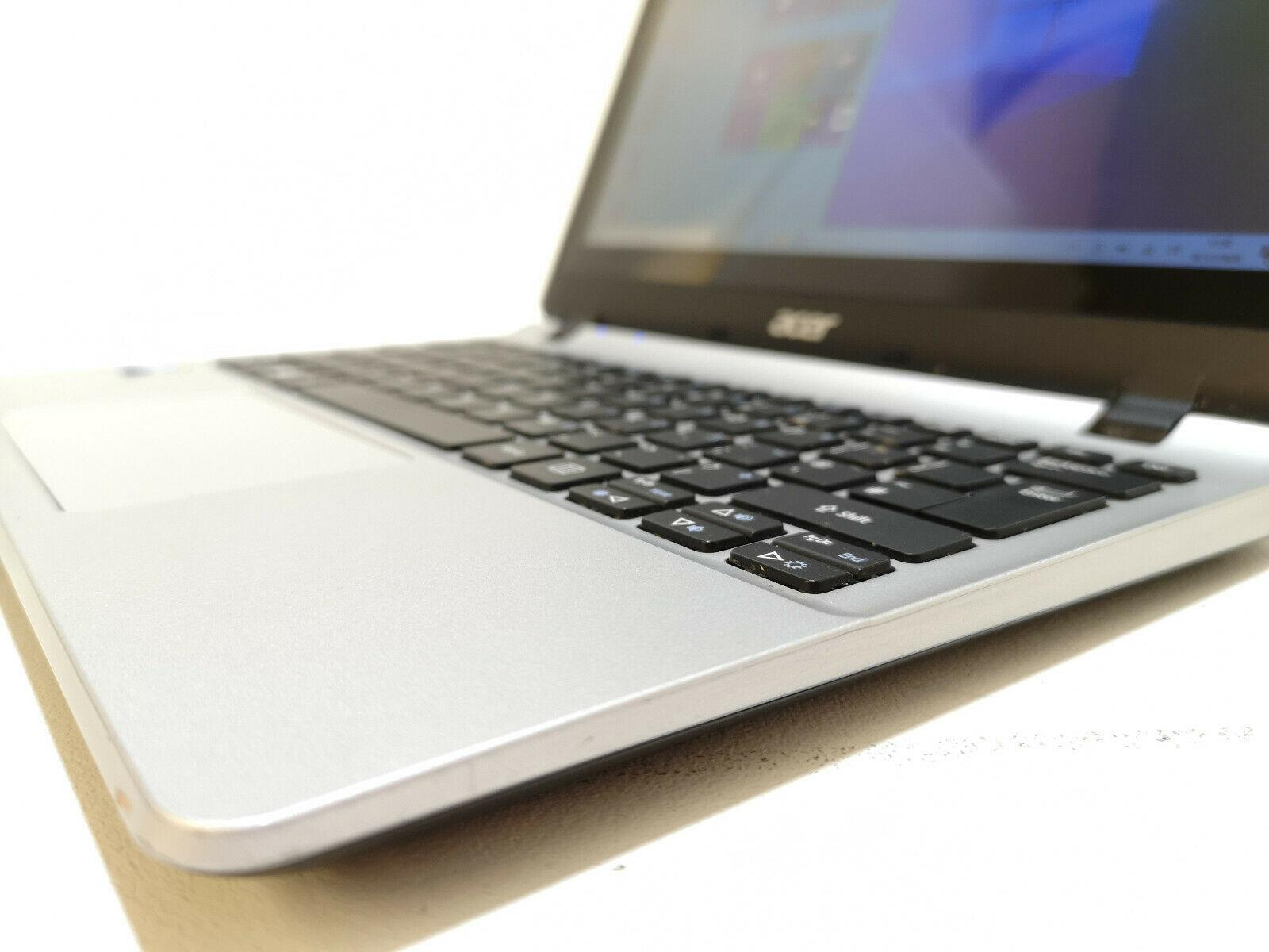 Acer V3-112P No 3