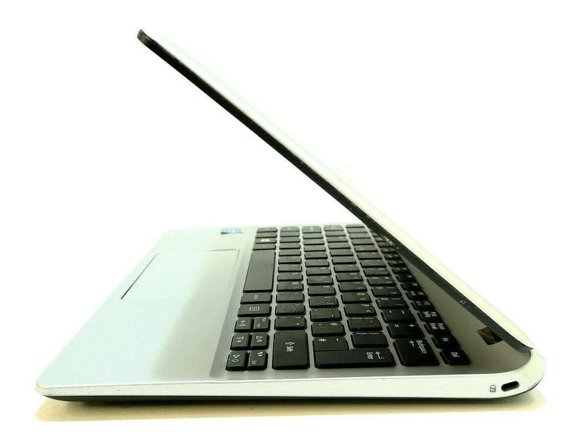 Acer V3-112P No 4
