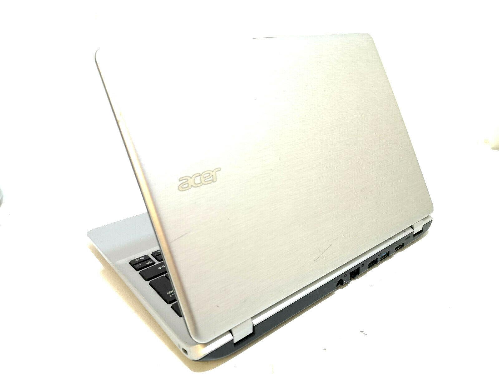 Acer V3-112P No 5