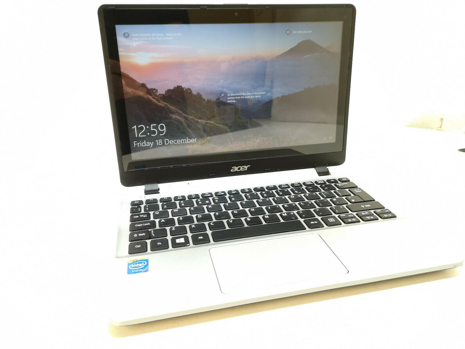 Acer V3-112P No 6