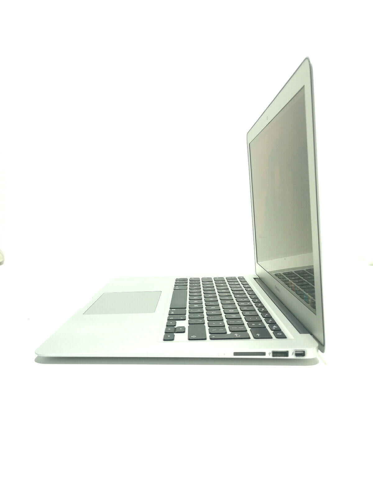 Apple MacBook Air A1466 No 5