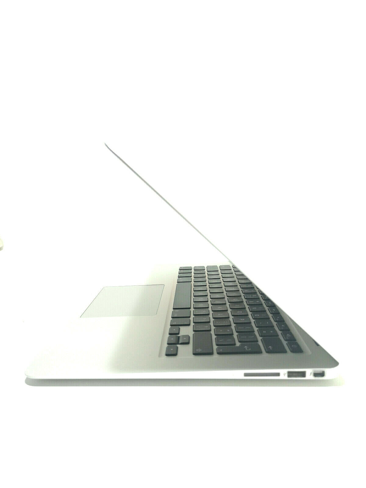 Apple MacBook Air A1466 No 6
