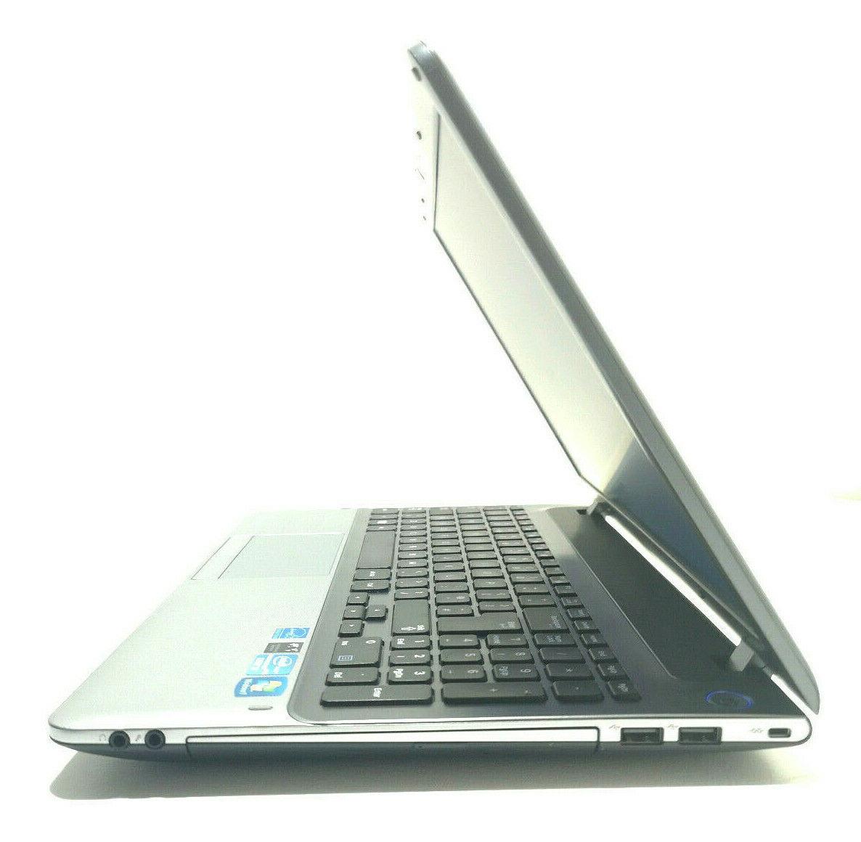 Samsung NP350V5C No 5